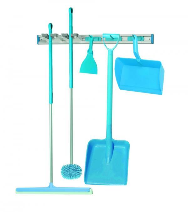 санитарная инструкция по